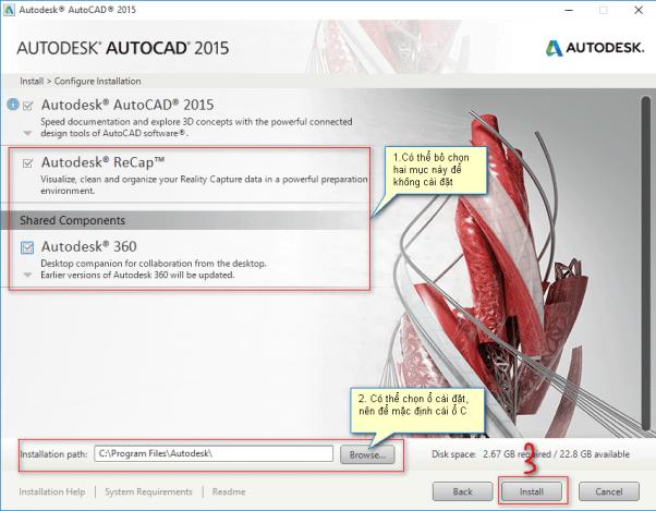 download-autocad-2015-bc