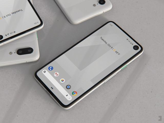 google-pixel-4-xl-phone-designer-3-1200x900