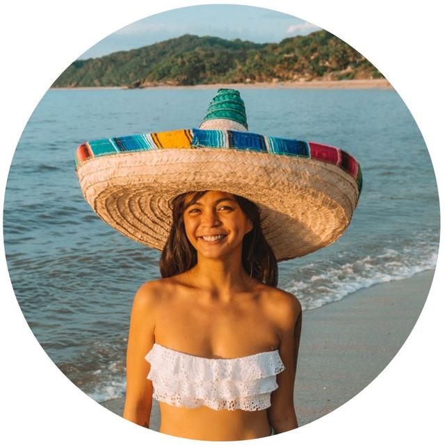 Trisha-Velarmino-blog