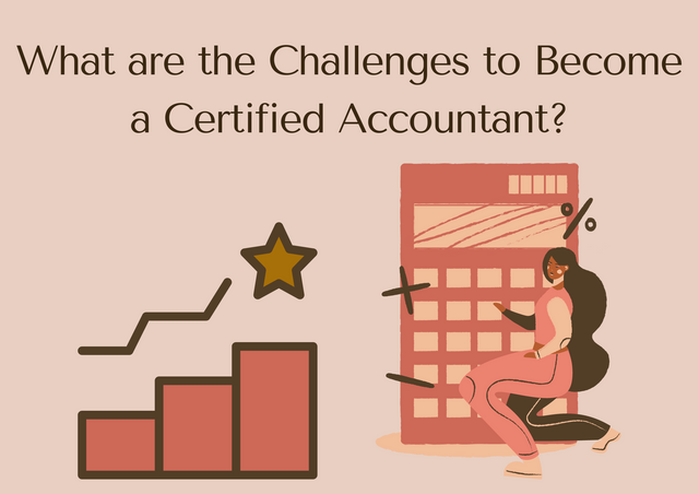 What-are-the-Challenges-to-Become-a-Certified-Accountant