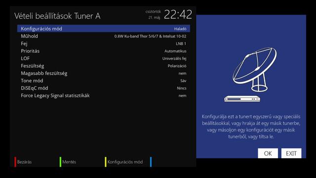 octagon8008-tuner3