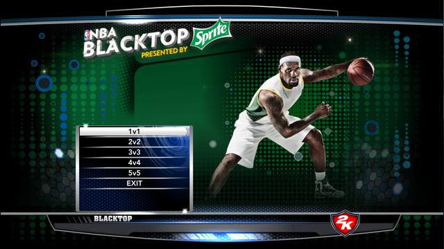 NBA-2-K14-3-25-2021-2-49-05-PM