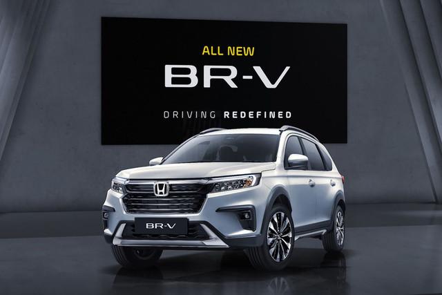 2016 - [Honda] BR-V (Asie) - Page 2 962-F4008-F1-EB-4-A1-A-A046-539-C4-B01-C990