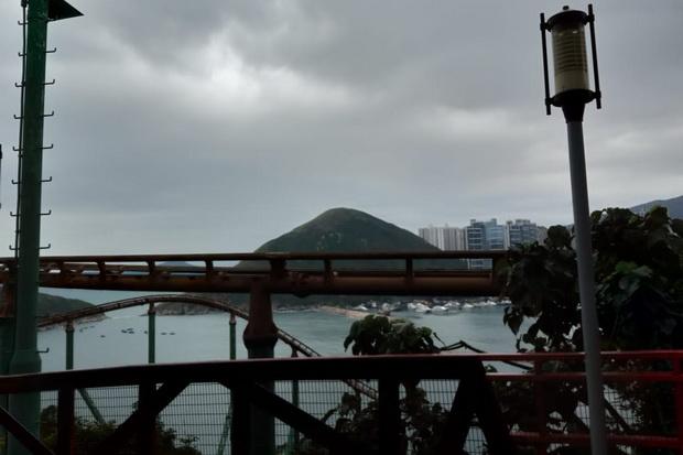 Ocean-Park-Hongkong-Hadirkan-Pengalaman-Rekreasi-sambil-mencintai-Aneka-Macam-Satwa-03