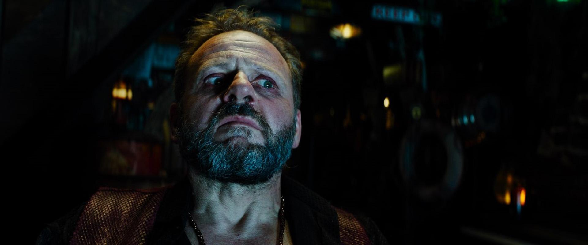 Snake Eyes: G.I. Joe Origins   2021   WEB-DL   XviD   Türkçe Dublaj   1080p - m720p - m1080p   WEB-DL   Tek Link