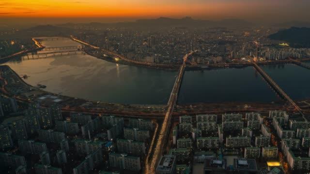 Кореец в Исламе | Часть V - 2