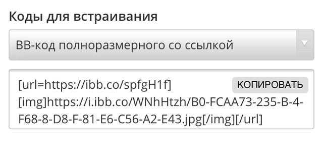 F61490-D8-11-DD-43-DB-BA6-B-C42-EFE2776-