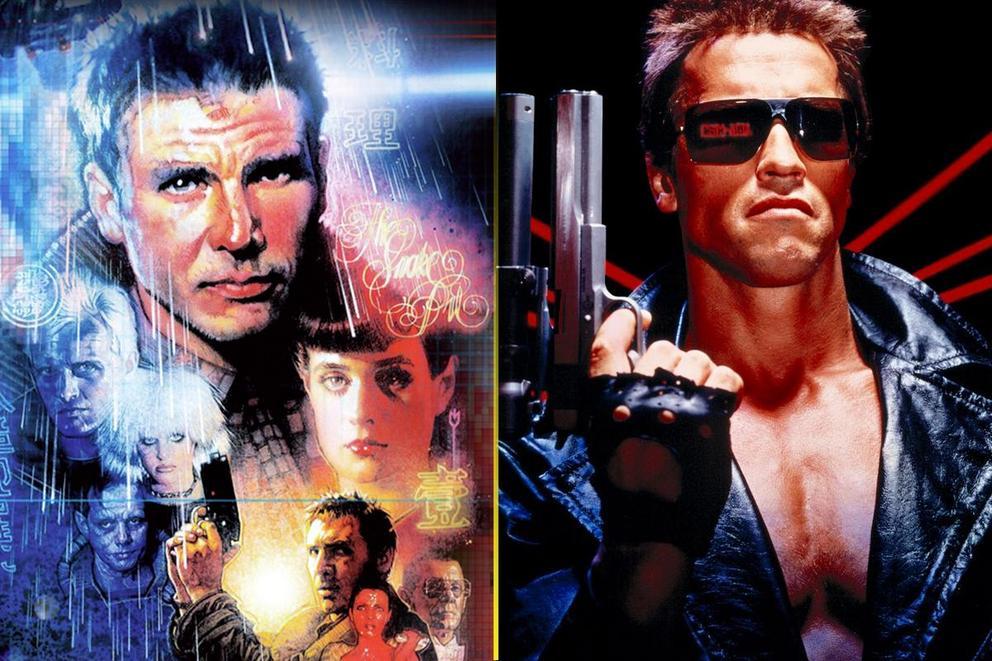 BRvs-Terminator-Grid.jpg
