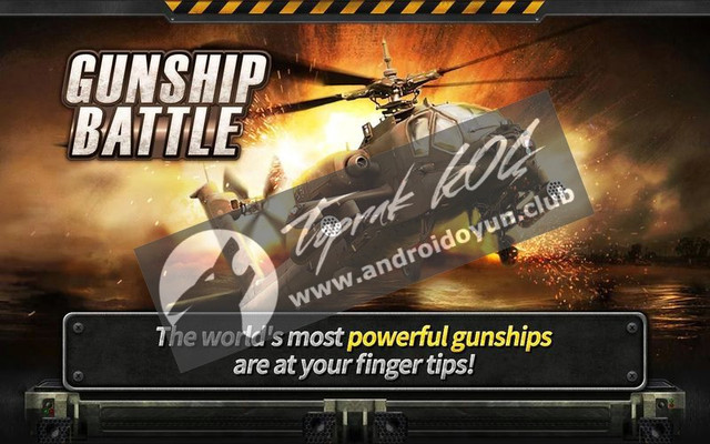 Best# Gunship Battle Helicopter 3d Hack Mod Gold Unlimited (Page 1) –  Présentations des membres – Forum Passat