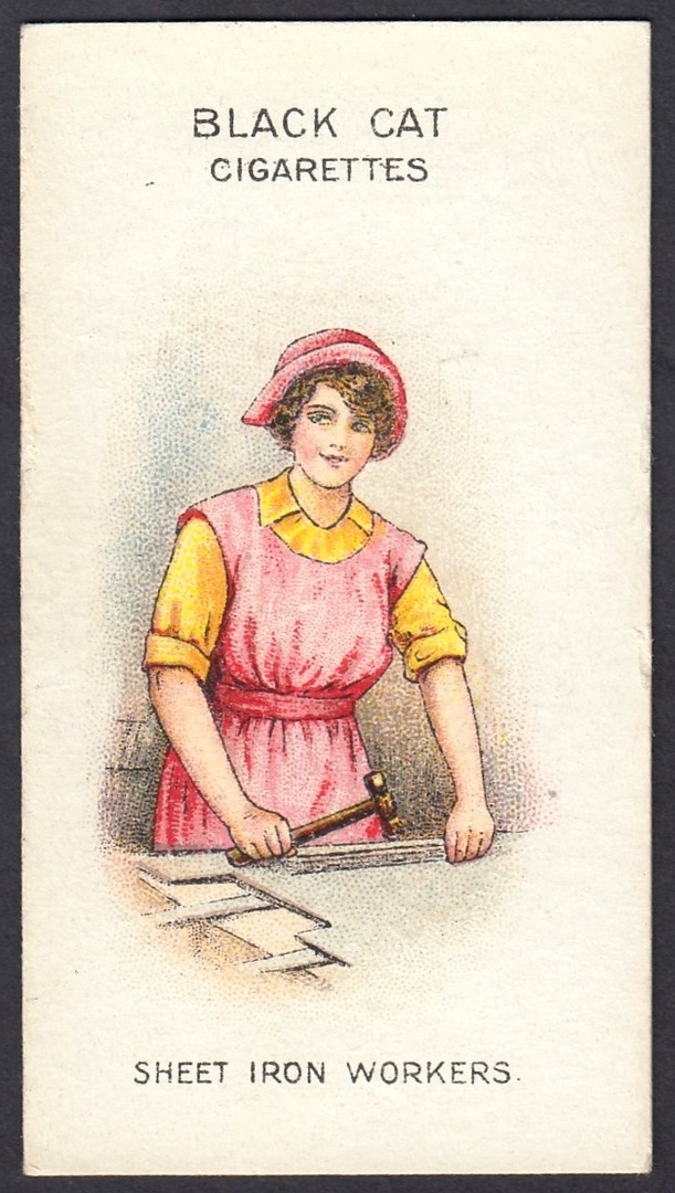 Women-on-War-Work-31.jpg