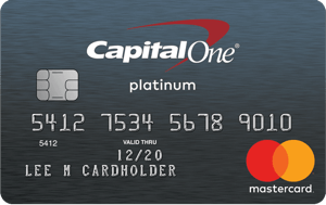 platinum-card-art