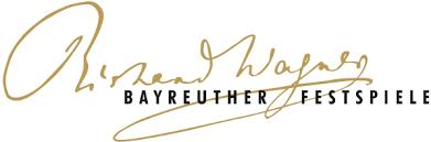 Bayreuther-Festspiele-Gmb-H