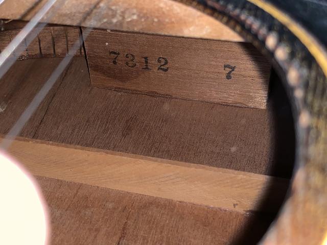 69848562-AAD9-46-D2-99-E7-F2007-D30-B496