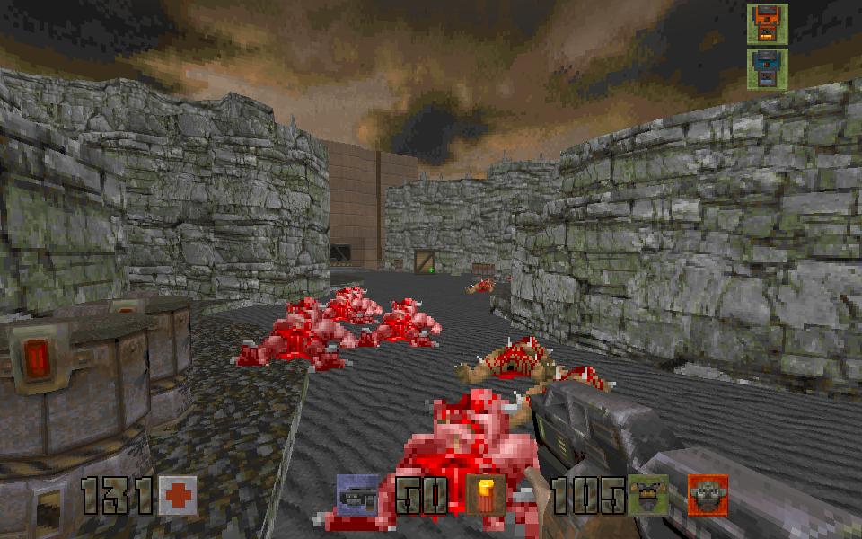 Screenshot-Doom-20210215-150945.png