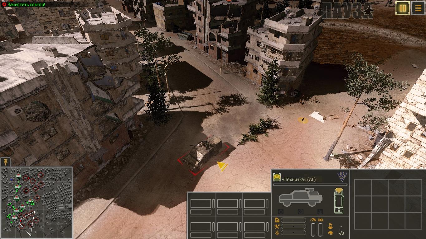 Syrian-Warfare-2021-02-20-02-33-47-128