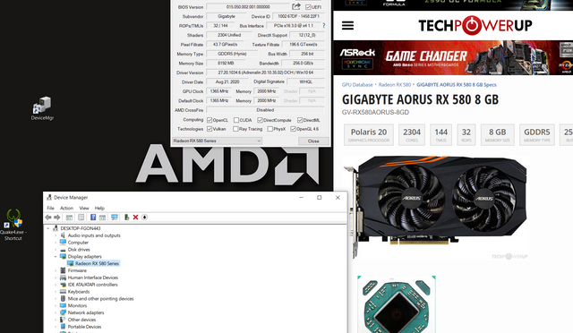 rx580.png