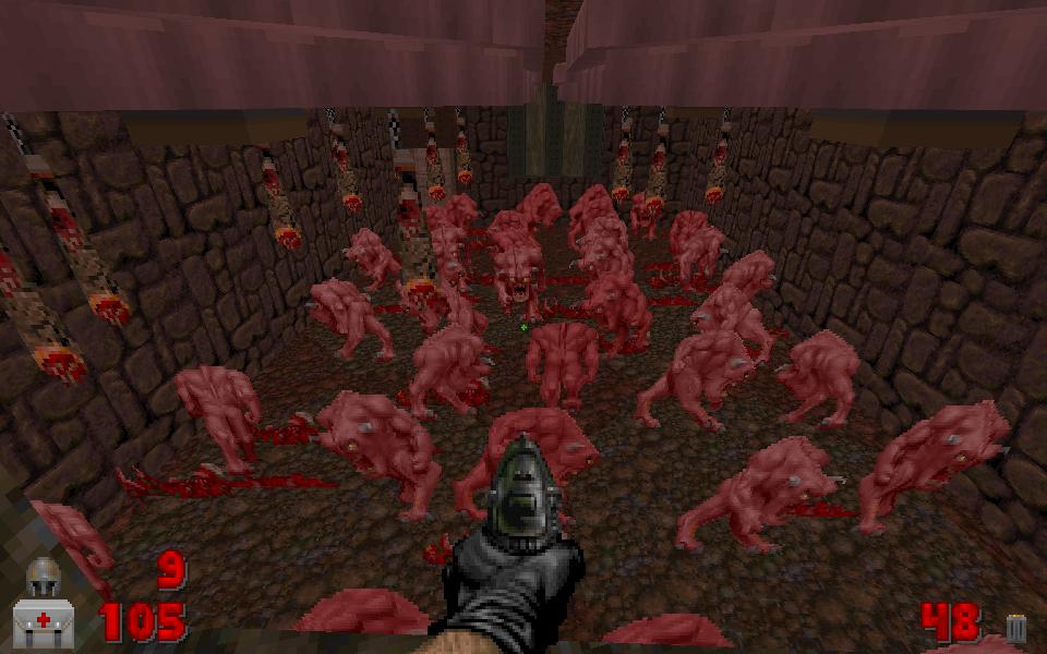 Screenshot-Doom-20201204-165445.png