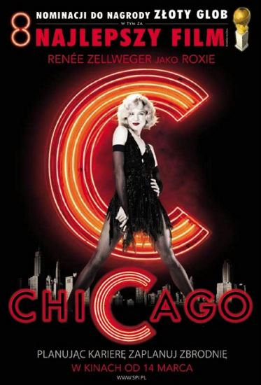 Chicago (2002) PL.BRRip.XviD-GR4PE | Lektor PL