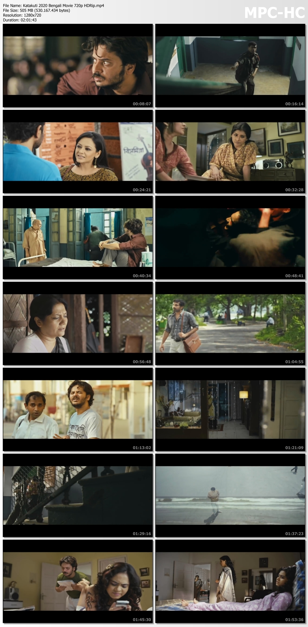 Katakuti-2020-Bengali-Movie-720p-HDRip-mp4-thumbs