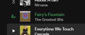 fairyfountain.png