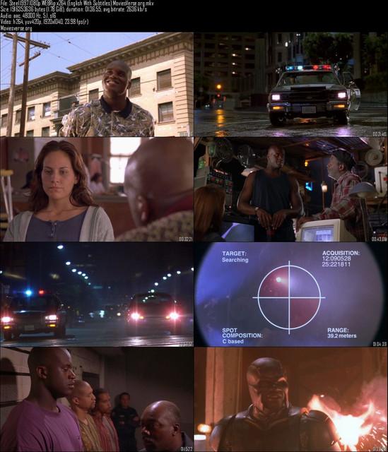 Steel-1997-1080p-WEBRip-x264-English-With-Subtitles-Movies-Verse-org