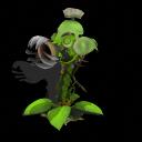 (52) Plantas contra Zombis [Aventuras Galácticas] [♫] Esparce-guisantes