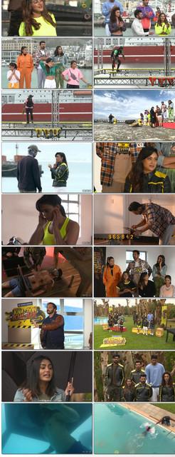 Khatron-Ke-Khiladi-Season-11-8th-August-2021-720p-mp4-thumbs