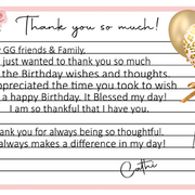 GGThank-you.png