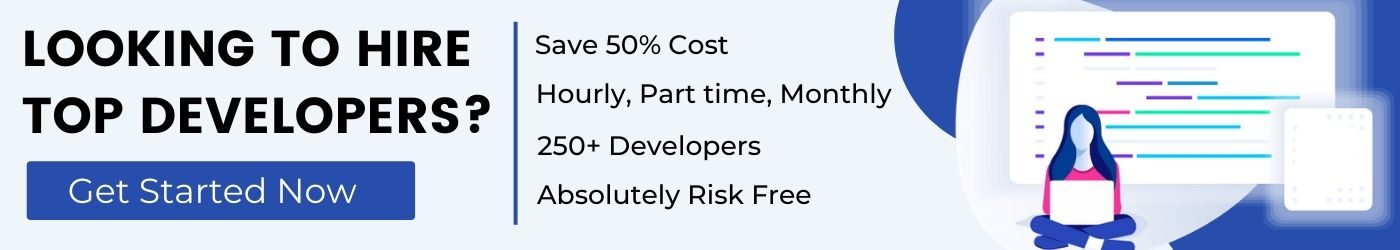 hire-developers