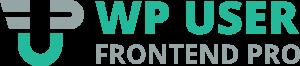 WP User Frontend Pro v3.1.12 - WeDevs