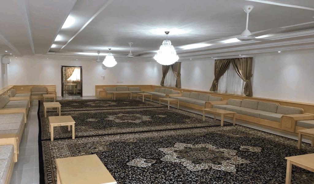 Home Furnishing Designs