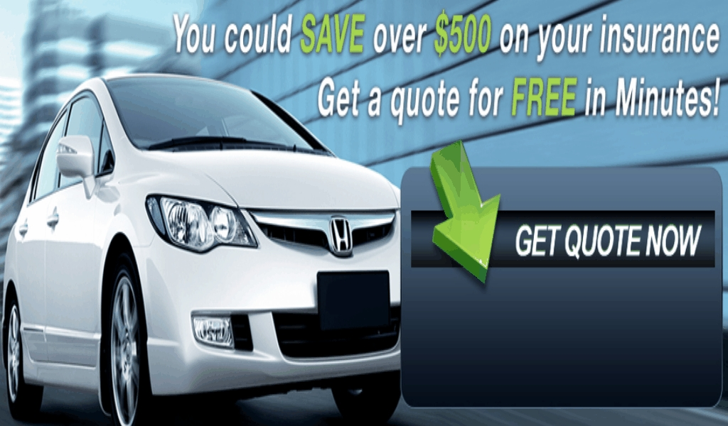 Adding Cheap Auto Insurance