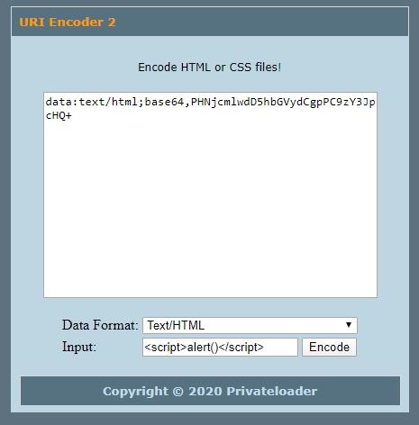 [Image: URI-Encoder-2.jpg]