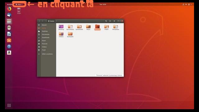 ubuntu1804-files-6.png