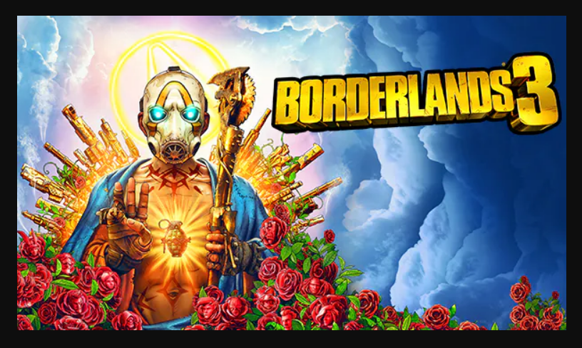 [Image: Borderlands-3-cracked-download-full.png]