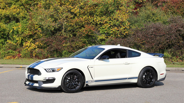2014 - [Ford] Mustang VII - Page 19 A5-B03-DF2-9265-4-E18-A670-5-DE64-FE3-EA2-C