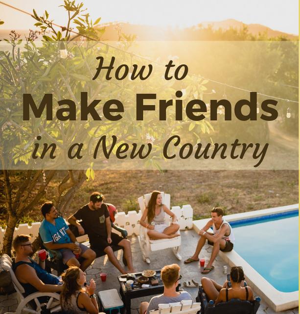 make-friends-2