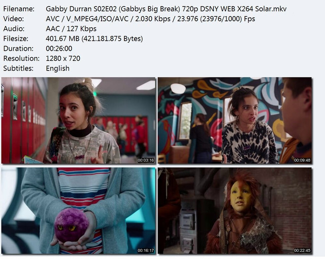 Gabby-Durran-S02-E02-Gabbys-Big-Break-720p-DSNY-WEB-X264-Solar-mkv1