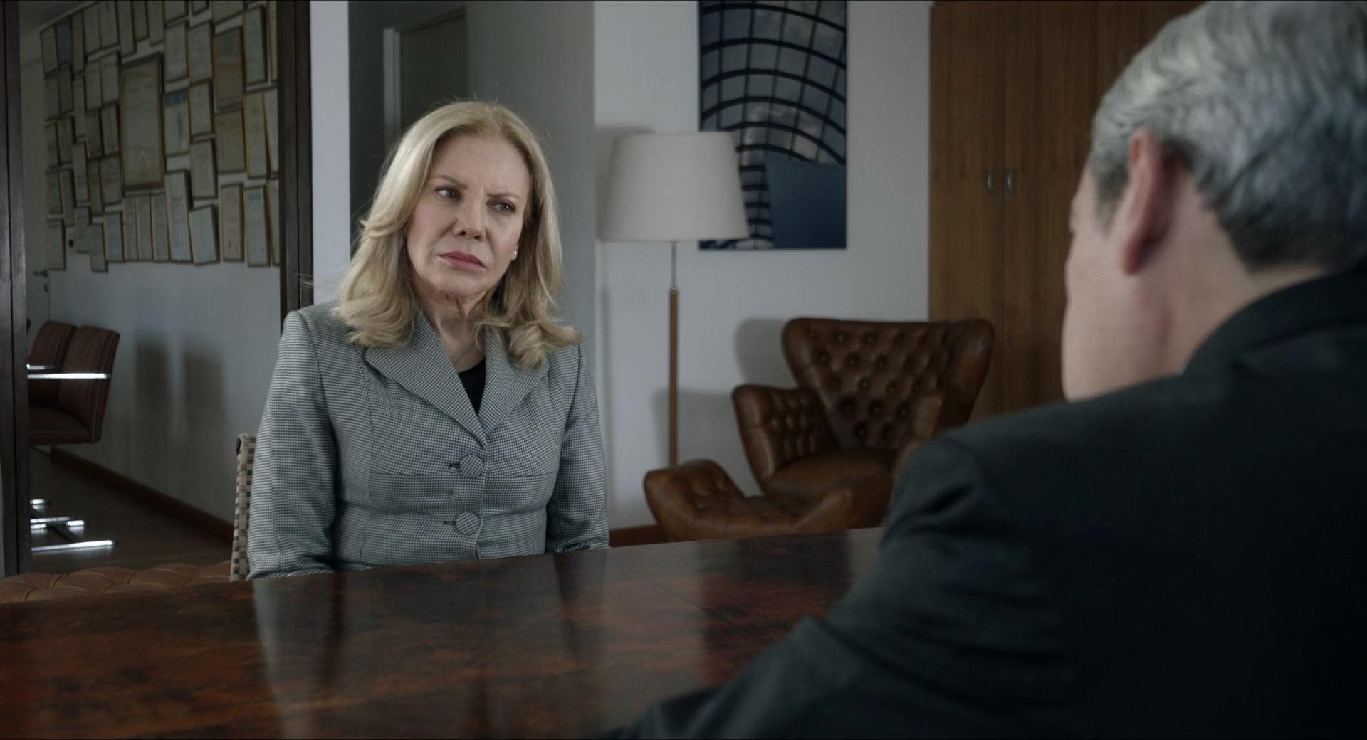 Aile Suçları | The Crimes That Bind | 2020 | WEB-DL | XviD | Türkçe Dublaj | m720p - m1080p | WEB-DL | Dual | TR-EN | Tek Link