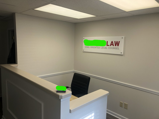Office-Pic1