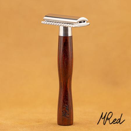Les rasoirs de MRED (manches, custom...) - Page 6 Bois-de-Palissandre-2-sur-3