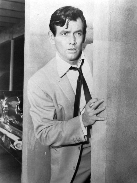 David-Janssen-Richard-Diamond-1959.jpg
