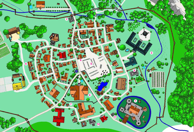 Canis-Town-center-labeled-copy.jpg