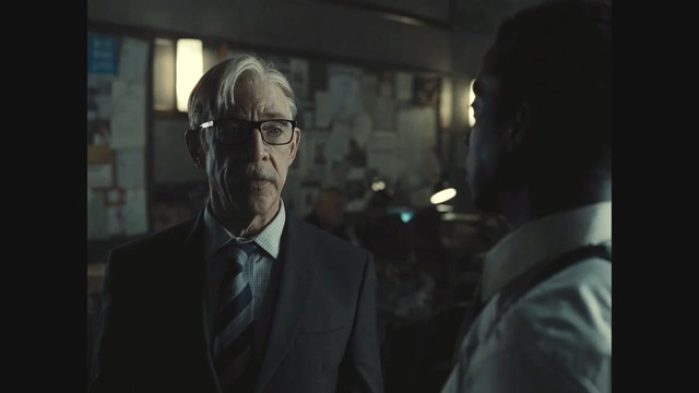 Movie-AIO-club-Justice-League-Snyders-Cut-2021-WEBRip-720p-H264-AAC2-0-mkv-20210317-134704-056