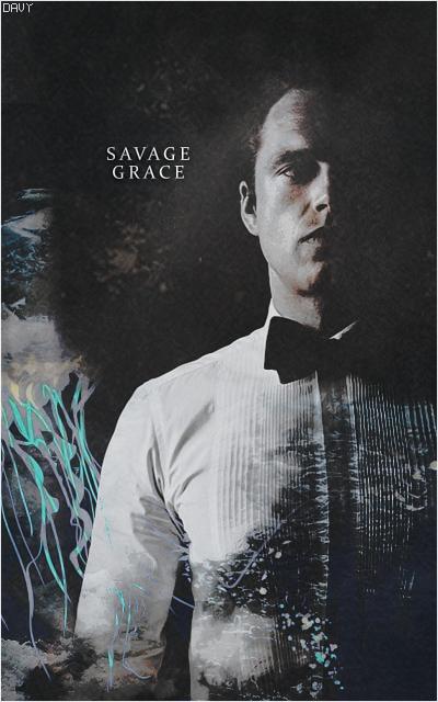 Sebastian Stan Avatars 400*640 pixels Vava-JEFF