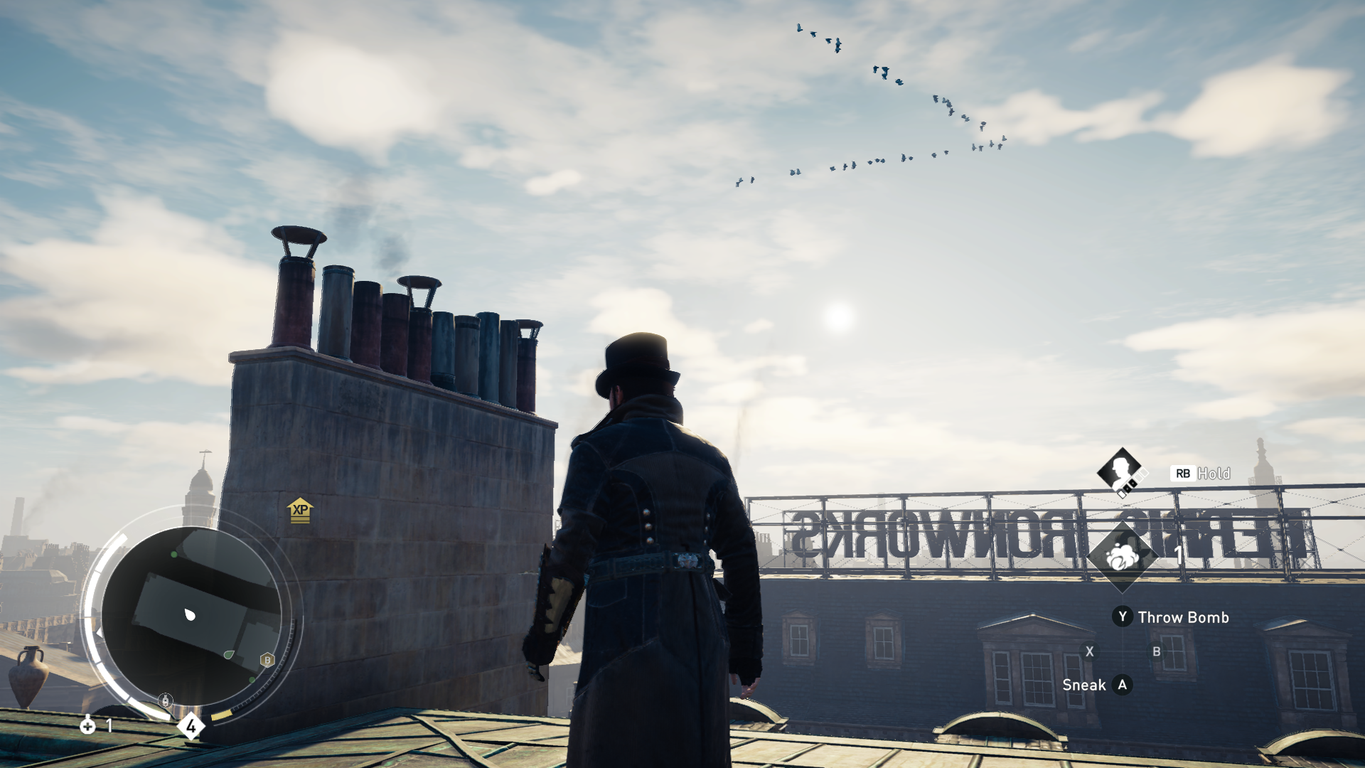 Assassin-s-Creed-Syndicate2020-12-3-22-39-5.png