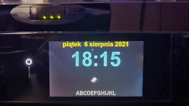 20210806-181549.jpg