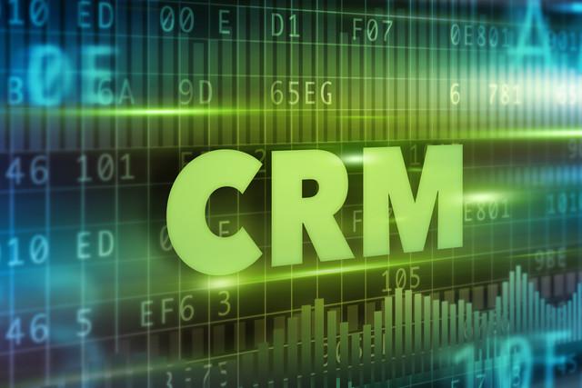 CRM-Customer-Relationship-Management-concept-green-text