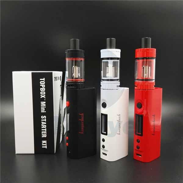 Hot-Sale-Kanger-Topbox-Mini-Starter-Kit-E-Cigarettes-TC-75-W-18650-Box-Mod-Vape-VS-jpg-640x640