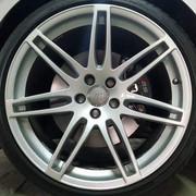 [Immagine: Audi-s5-cabrio-cv333-magnetic-ride-20-pe...i-57-1.jpg]